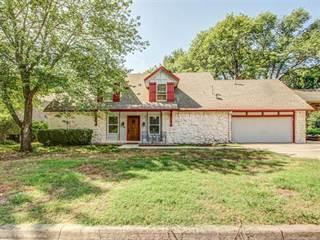 Single Family for sale in 6628 E 88th Street, Tulsa, OK, 74133