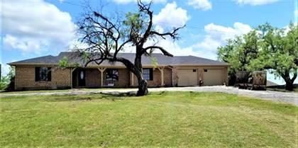 Residential Property for sale in 3709 Beltway, Abilene, TX, 79606