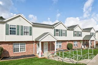 Apartment for rent in Willow Greene, WV, 26330