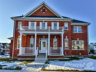 Residential Property for rent in 4 Bastia Street E, Waterdown, Ontario