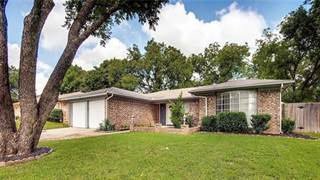 Single Family for sale in 1617 Brookhaven Circle, Bedford, TX, 76022
