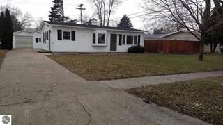 Single Family for sale in 704 Garwood Street, Mount Pleasant, MI, 48858