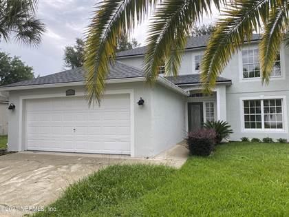 Propiedad residencial en renta en 7353 GREY FOX LN, Jacksonville, FL, 32244