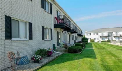 Apartment for rent in 33105 Warren Road, Apt 118, Westland, MI, 48185