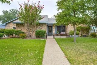 Single Family for sale in 6419 Wrenwood Drive, Dallas, TX, 75252