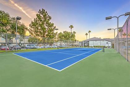 Apartment for rent in 2500 N Rainbow Blvd, Las Vegas, NV, 89108