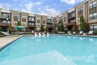 Apartment for rent in The Luxe at Indian Lake Village, Hendersonville, TN, 37075