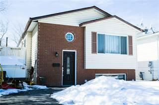 Single Family for sale in 25 BRIARWOOD DRIVE, Petawawa, Ontario