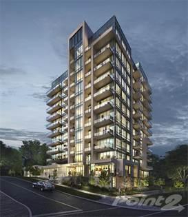 Condominium for sale in 2 Teagarden Ct, Toronto, Ontario, M2N 5Z9