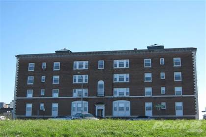 Apartment for rent in Chestnut Street Apartments, Worcester, MA, 01609