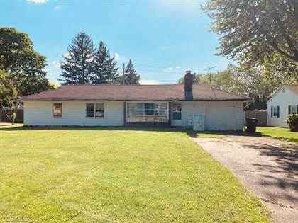 Residential Property for sale in 200 Larchwood Dr, Concord, OH, 44077