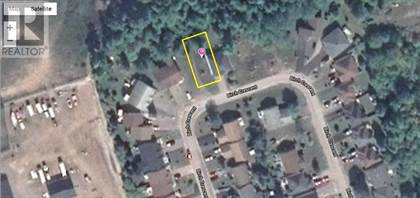 Vacant Land for sale in LOT 11 BIRCH CRES, Kawartha Lakes, Ontario, K0M1A0