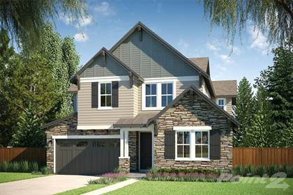 Singlefamily for sale in 1627 Stilson Ave SE, North Bend, WA, 98045