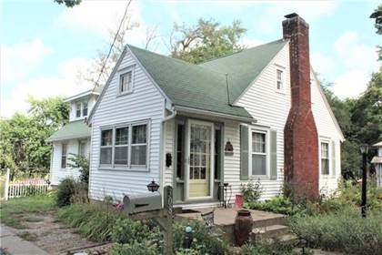 Residential Property for sale in 308 S 8th Street, Plattsburg, MO, 64477