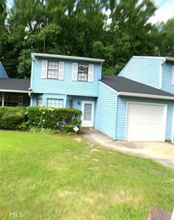 Residential for sale in 305 Pine Tree, Atlanta, GA, 30349