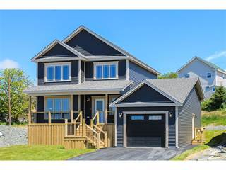 Residential Property for sale in 14 Rosegate Place, Conception Bay South, Newfoundland and Labrador