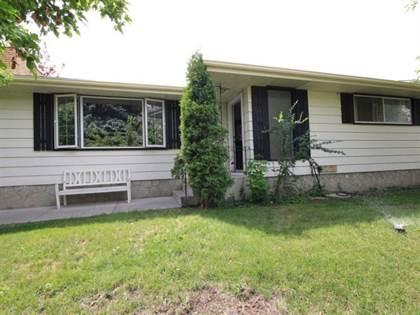 Single Family for sale in 7044 Huntford Hill NE, Calgary, Alberta, T2K3Z6