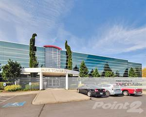 Office Space for rent in Park Towers IV & V - Tower V Suite 220, Vancouver, WA, 98684