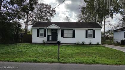 Residential Property for sale in 6042 TRANSYLVANIA AVE, Jacksonville, FL, 32210