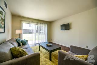 Apartment for rent in Brookside Apartments - 2 Bed 2 Bath, Carbondale, IL, 62901