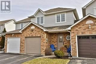 Single Family for sale in 55 KILDONAN CRES, Hamilton, Ontario, L8B0P8