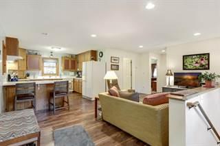 Single Family for sale in 5765 Main Street W, Maple Plain, MN, 55359