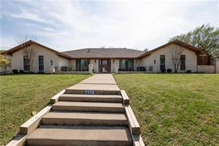 Single Family for sale in 2132 Willowbrook Way, Plano, TX, 75075