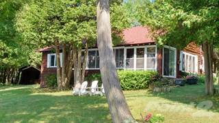 Residential Property for sale in 28 R15, Rideau Lakes, Ontario