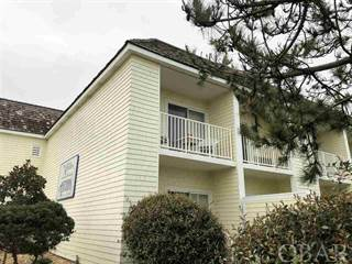 Condo for sale in 58822 Marina Way 208, Hatteras, NC, 27943