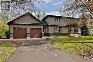 Single Family for rent in 818 HAIG RD, Hamilton, Ontario, L9G3G9