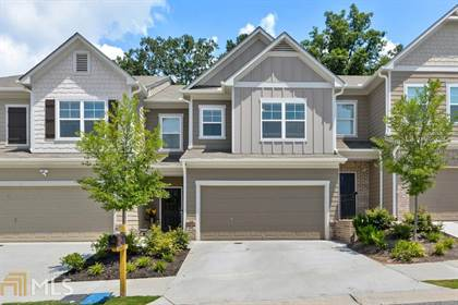 Residential for sale in 5449 Cascade Ridge, Atlanta, GA, 30331