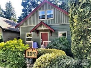 Condo for sale in 1080 Resort Drive 137, Parksville, British Columbia, V9P 2E3