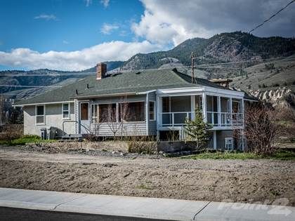 Residential Property for sale in 201 Harper Road, Kamloops, British Columbia, V2C 4Z3
