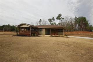 Single Family for sale in 5425 Hwy 371, Mantachie, MS, 38855