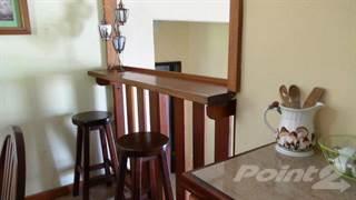 Residential Property for rent in Montero Drive, San Ignacio, Cayo