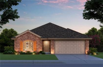 Residential Property for sale in 2204 Norwood Drive, Norman, OK, 73071
