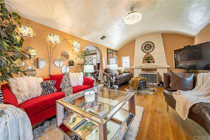 Residential Property for sale in 35 E 116th Street, Los Angeles, CA, 90061