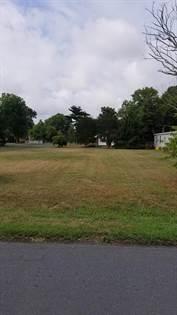Lots And Land for sale in LOT 8 MEADVILLE DR, Onancock, VA, 23417