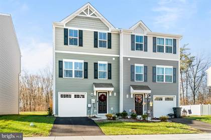 Residential Property for sale in 66 HONEYLOCUST CIRCLE, Elkton, MD, 21921