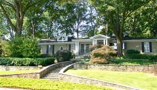 Single Family for sale in 1741 Friar Tuck Road NE, Atlanta, GA, 30309