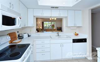 Condo for sale in 9300 CLUBSIDE CIRCLE #1209, Sarasota, FL, 34238