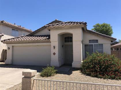 Residential Property for sale in 17433 N 20TH Street, Phoenix, AZ, 85022