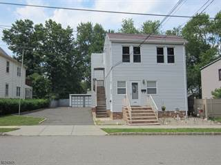 Summit Apartment Buildings For Sale 5 Multi Family Homes In Summit Nj