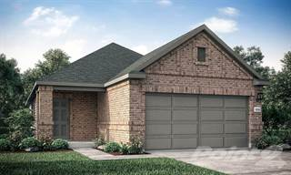 Single Family for sale in 7501 Antrim Trail, Manor, TX, 78653