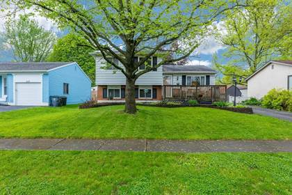 Residential Property for sale in 3167 Portman Road, Columbus, OH, 43232