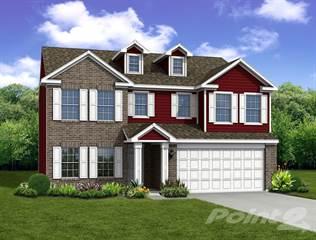 Single Family for sale in 4528 Ozark Lane, Indianapolis, IN, 46235