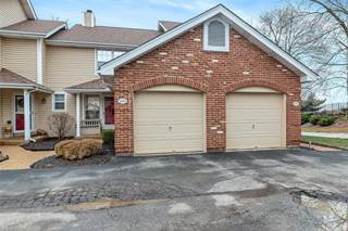 Single Family for sale in 1695 Mount Vernon Drive 3, Saint Charles, MO, 63303