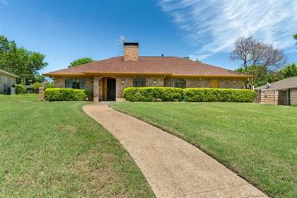Residential Property for sale in 6714 Keswick Drive, Dallas, TX, 75232