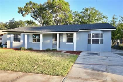 Residential Property for sale in 4638 MARBELLO BOULEVARD, Orlando, FL, 32811
