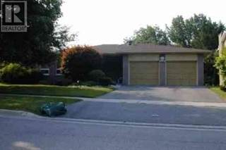 Single Family for sale in 225 BAYVIEW FAIRWAYS DR, Markham, Ontario, L3T2Z1